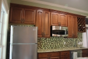 62201231750PM-Kitchen-Remodeling-Fairburn.JPG