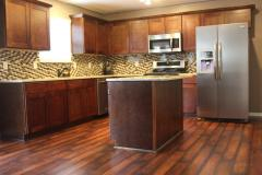 762012104100AM-Fairburn-Kitchen-Remodeling.jpg